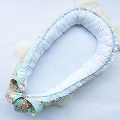 Babynest Baby nest Baby bedding