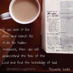 #truth #Bible #InstaEncouragements #encourage #encouragement #quotes #Proverbs