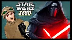 Lego star wars new sets 2017 New Set, Lego Star Wars, Superhero, Stars, Fictional Characters, Superheroes, Star