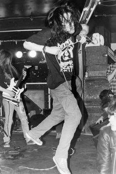 Black Sabbath 50: Legado - Página 13 75b61d3159583e40fdb5b681d7123c4b--napalm-death-firebird