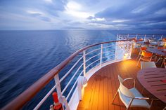 Cruise Cancellation Policies: What to Know http://www.cntraveler.com/story/cruise-cancellation-policies-what-to-know