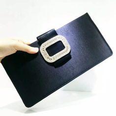 Shoulder Bag, Handbags, Purses, Totes, Shoulder Bags, Hand Bags, Wallets, Purse, Crossbody Bag