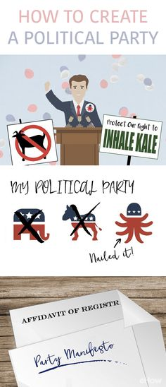 an introduction to the republican party in the united states The republican party, also referred to as the gop is one of the two major  political parties in the united states, the other being its historic rival, the  democratic.