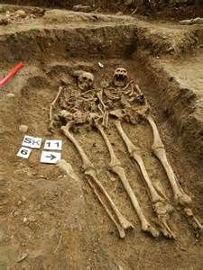 Similiar Giant Human Remains Unearthed Keywords
