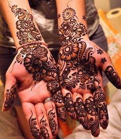 mehndi designs,mehndi design,mehndi,mehndi designs for hands,easy mehndi design,henna designs,arabic mehndi designs,latest mehndi designs,simple mehndi,mehndi designs for back hands,simple mehndi design,latest mehndi design,new mehndi designs,mehndi designs 2019,easy mehndi,henna mehndi designs for hands,mehndi designs simple,new mehndi design,mehndi ke design,arabic mehndi,beautiful mehndi designs,bridal mehndi Beautiful Mehndi Designs 2019