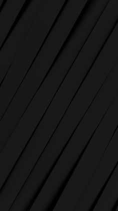 Best 50 Dark i-phone Wallpapers – iphone wallpapers Dark Background Wallpaper, Dark Wallpaper Iphone, Phone Screen Wallpaper, Cellphone Wallpaper, Galaxy Wallpaper, Black Wallpaper, Dark Backgrounds, Phone Backgrounds, Mobile Wallpaper
