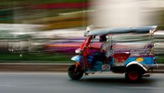How to beat Bangkok's scams - Lonely Planet