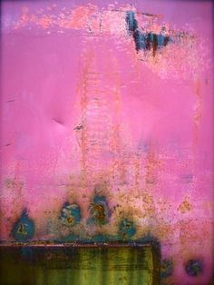 purples, pinks, corals - images - josh martin . photographs abstract art photo canvas modern industrial urban decay rust print