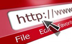 internet web adress