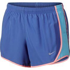 4580bb9f63d Nike Girl s Tempo Running Short from Aries Apparel- 25 Girls Nike Shorts