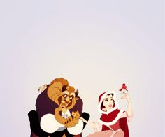 one of the greatest disney movies ever.