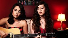 """Taylor Swift """"Enchanted"""" by Megan and Liz"""