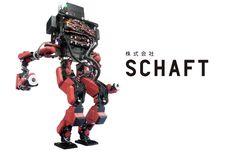 robot-shaft.png (767×500)