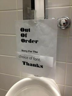 """Sorry for the choice of font. I must try this sometime."
