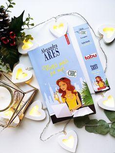 Recenzie carte: Viața mea pe net - Alexandra Ares – Tabu, Yorkie, My Books, Reading, Yorkies, Yorkshire Terrier, Reading Books, Yorkshire Terriers