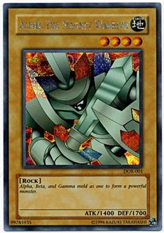 slot machine yugioh card