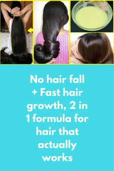 No hair fall + Fast hair growth, 2 in 1 formula for hair that actually works In this post i will share a Magical Double Hair Growth Secret Formula for Super fast Hair Growth. Friends, This formula works magically to get long hair super fast. This hair growth remedy is also helps to Get Long hair fast, get long and thicken hair, grow your hair naturally at home. To prepare this …