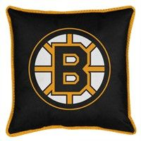 Enjoy Easy Returns on Boston Bruins merchandise at FansEdge. Enjoy fast  shipping and easy returns on all purchases of Bruins gear c6f92a6e8