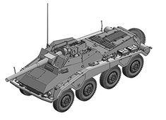Dragon Models Sd.Kfz.234/4 Mit 7.5cm L/48 Model Kit (1/35... https://www.amazon.com/dp/B00RJVW7QS/ref=cm_sw_r_pi_dp_x_1Vo4ybGSGM9DZ