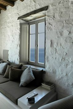 amazing greek interior design ideas (40 images   interiors, greek