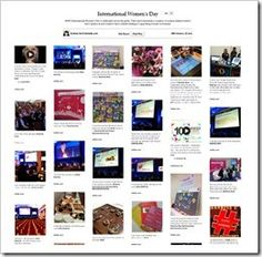 Curating your Pinterest Boards as a PDF