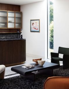 Australian Architecture, Australian Homes, Architecture Awards, Victorian Terrace, One Bedroom Apartment, Architect Design, Inspired Homes, Side Chairs, Furniture Design
