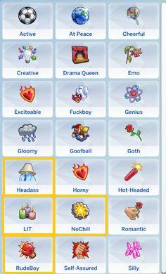 Mod Sims 4 Ado Enceinte : enceinte, Ideas, Sims,