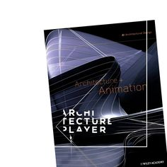#theArchPlayer | #ArchitectureReader How can architects use animation to go beyond ordinary spatial representation? Can we look at the possibilities of using the new cinematic crafts with architectural ideation?