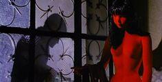 """Devo Tudo ao Cinema: """"Seis Mulheres Para o Assassino"""", de Mario Bava"""