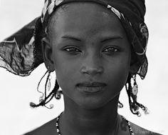 Kebbi state, Nigeria