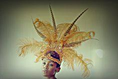 Crown + Glory #photography
