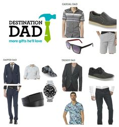Sears is the Destination for Dad this Father's Day   #DestinationDad ad #sears #fathersday