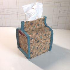 . 각티슈케이스 만들기! 6탄!! . 언니찌의 주문으로  양귀비원단으로 만들어봄~ . #각티슈케이스 #tissuebox #tissuecase #tissuecover #handmade #바느질 #손바느질 #네스홈 #nesshome #nesshome.com #ティッシュケース #ティッシュ