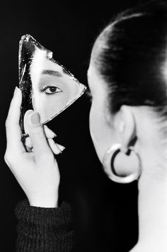 Helen Folasade Adu, OBE (Yoruba: Fọláṣadé Adú; born 16 January 1959), better known as Sade is a British Nigerian singer, songwriter, composer, and record producer. She first achieved success in the 1980s as the front woman and lead vocalist of the Brit and Grammy Award-winning group Sade. Sade has been nominated 6 times for the Brit Award for Best British Female.
