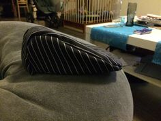 Flat cap in the making for a 9 month old baby.  Flatcap in de maak voor een 9 maand oude baby.