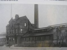 Birkenhead on Wirral Memories, a website that displays pictures and photographs of Birkenhead and the Wirral, past and present. Liverpool Town, Local History, Swimming Pools, Past, Arch, Louvre, Livingstone, Memories, Street