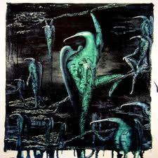 bill hammond paintings - Google Search