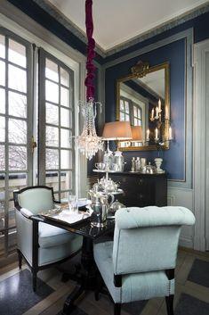 Showrooms Mis En Demeure On Pinterest Showroom And Paris