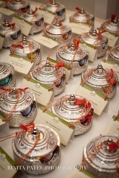Traditional Wedding Gift wedding favors 10 Unique Indian Wedding Gifting Ideas That Your Guests Will Love Indian Wedding Gifts, Wedding Gifts For Guests, Wedding Favors For Guests, Indian Wedding Decorations, Unique Wedding Favors, Wedding Themes, Unique Weddings, Wedding Ideas, Trendy Wedding