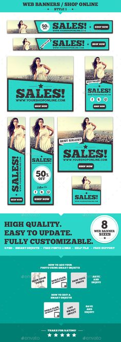 Free Website Hosting With Html Editor unless Cheap Website Hosting Canada into Website Hosting Lookup Graphic Design Tools, Ad Design, Web Banner Design, Web Banners, Banner Template, Ads Banner, Social Design, Google Banner, Digital Banner