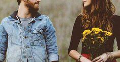 Antes De Casar