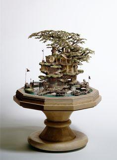 bonsai-takanori-aiba (10)