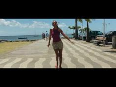 Pharrell Williams - Happy [We Are From Martinique] by FeelGood Movie - YouTube