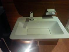 visita Gessi interior design arredo bagno convegno nazionale
