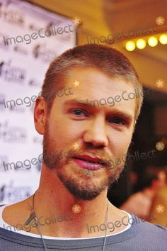 "Actor Chad Michael Murray at the Screening of His Film ""Caveman"" During the Austin Film Festival on at the Paramount Theater in Austin, Texas. Photo by Jeff Newman - Globe Photos, Inc The Austin, Austin Texas, Austin Film Festival, Paramount Theater, Chad Michael Murray, Celebrity Pictures, First World, Hot Guys, Red Carpet"
