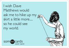 LOVE--LOVE--LOVE--DAVE