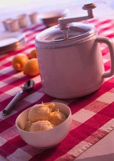 Some food safety tips for you 4th of July celebration via University of Nebraska-Lincoln.