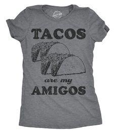 4b733f6cd0f 9 Best Taco shirt images