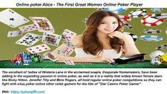When you are ready to play game poker online, it is very important to find out the right website for casino gaming. Coklatqq will be the best choice for you because of their excellent service quality for every player. You can join them and can have the best chances of winning the jackpot in these casino games. Colts Tickets, Service Quality, Online Poker, Ready To Play, Casino Games, Games To Play, How To Find Out, Gaming, Join