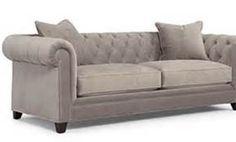 saybridge sofa - Bing Images